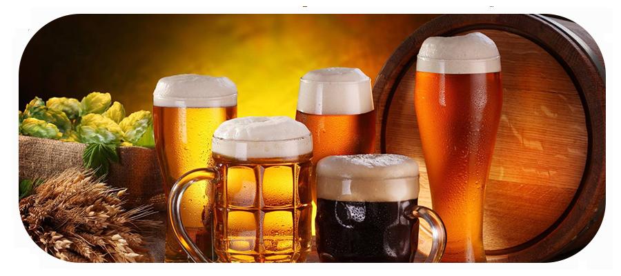 beer5edit